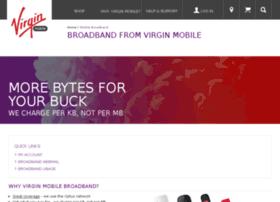 virginbroadband.com.au
