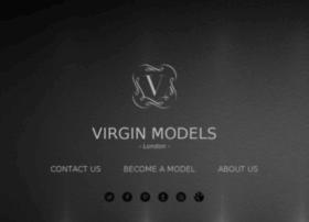 virginfacemanagement.com
