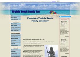 Virginia-beach-family-fun.com