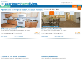 virginia-beach.apartmenthomeliving.com