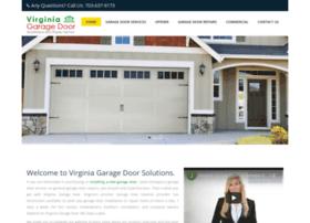 virginia-garagedoor.com