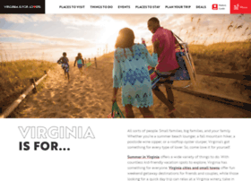 virginia.org