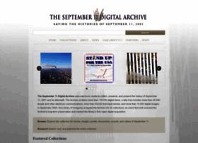 virginia2015.thatcamp.org