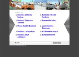 virginiabeachdirectory.net