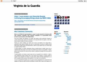virginiadelaguardia.blogspot.mx
