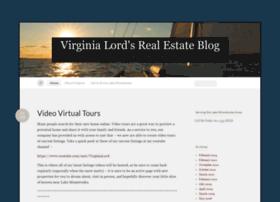 virginialord.files.wordpress.com