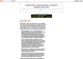 virginiashootingsportsassociation.blogspot.com