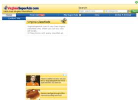 virginiasuperads.com