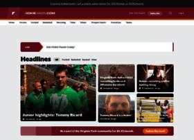 Virginiatech.rivals.com