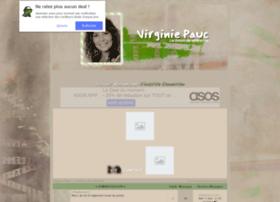 virginiepauc.forumactif.info
