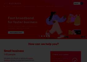 virginmediabusiness.co.uk
