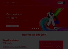 virginmediabusiness.com