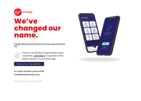virginmoney.co.za