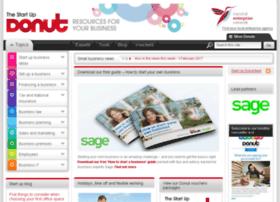virginstartup.startupdonut.co.uk
