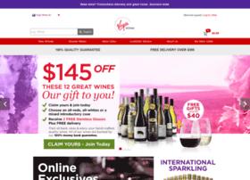 virginwines.com.au