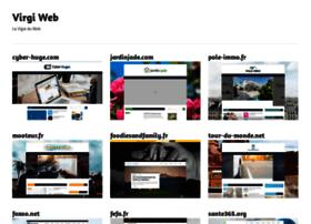 virgiweb.net