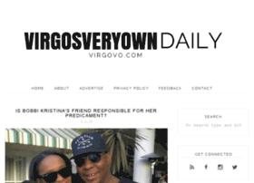 virgovo.com