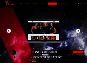 virgowebdesign.com