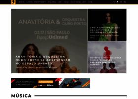 virgula.com.br