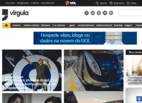 virgula.uol.com.br