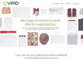 virid.com
