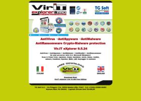 viritpro.info