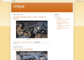 virkpia.blogspot.se