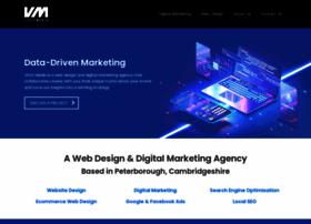 vironmedia.co.uk