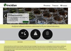 virscidian.com