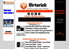 virtarich.com