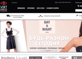 virtdress.ru