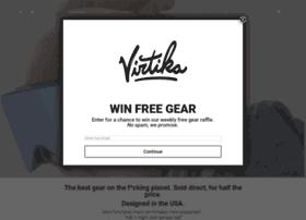 virtika.com