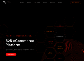 virtocommerce.com