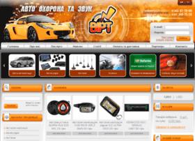 virtshop.com.ua