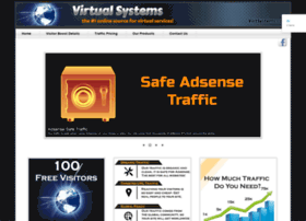 virtsystems.com