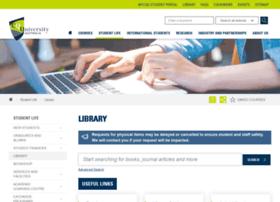 virtua.cqu.edu.au