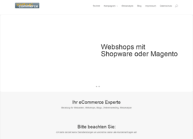virtual-commerce.de