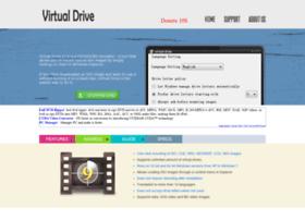 virtual-drive.org