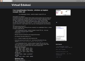 virtual-edukasi.blogspot.com