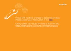 virtual-ems.accenture.com
