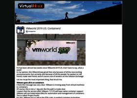 virtual-hike.com