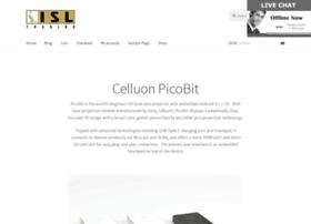 virtual-laser-devices.com
