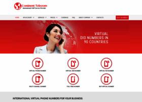 virtual-local-numbers.com