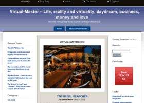 virtual-master.com