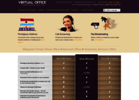 virtual-office.com.my