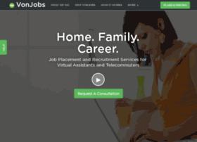 virtual-online-jobs.com