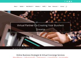 virtual-partner.com