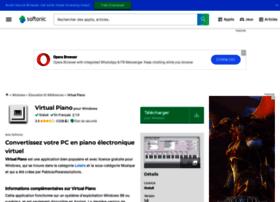 virtual-piano-1.softonic.fr