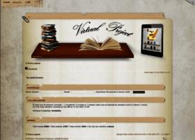 virtual-project.eu