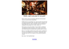 virtual-pub.com